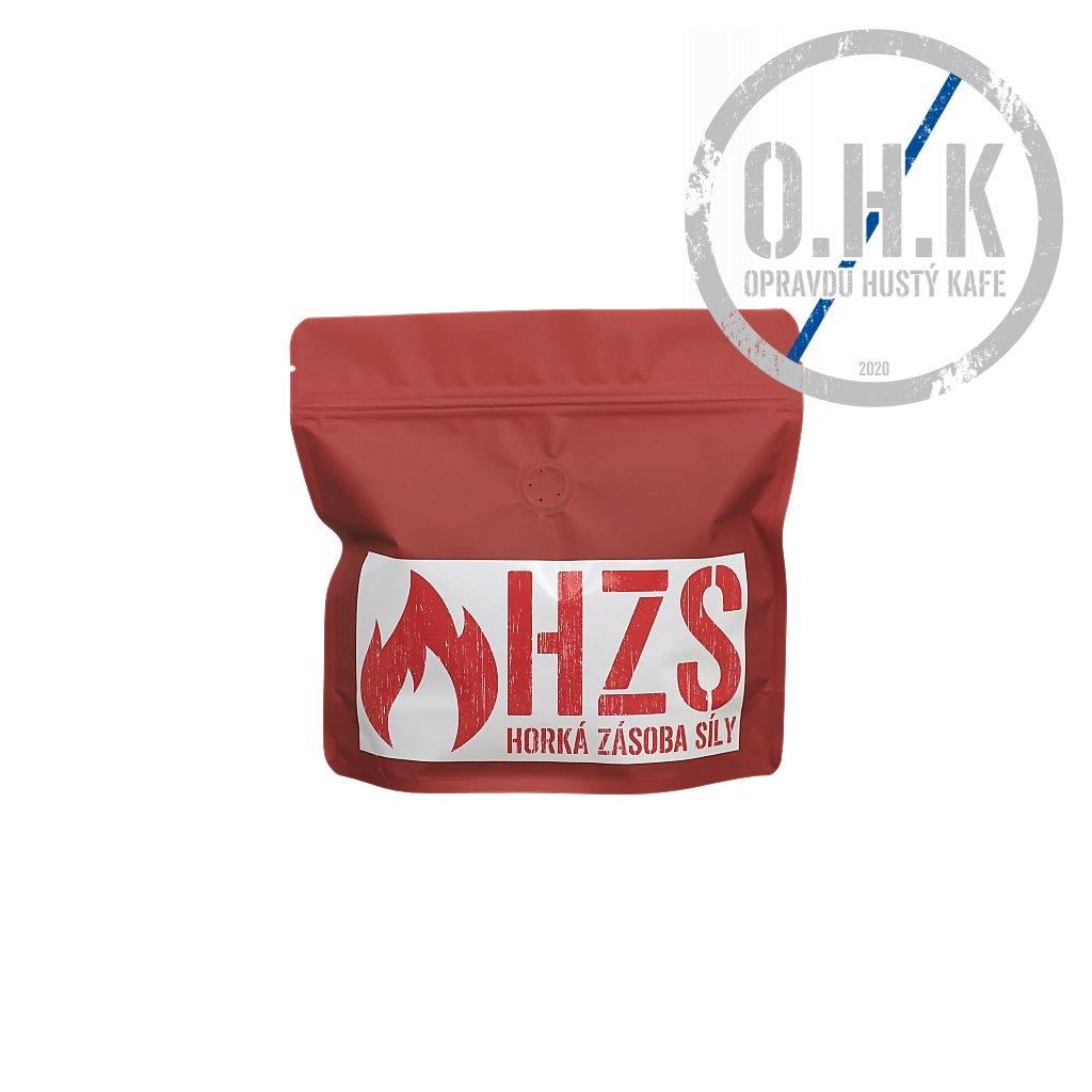 HZS BP1