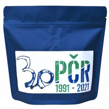 30 PCR P BP