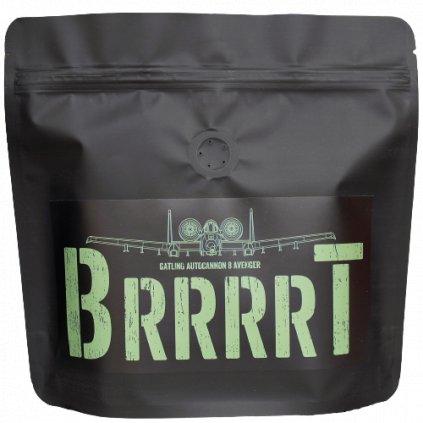 BRRRRT predni BP