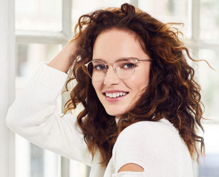 Brýlové obruby MEXX