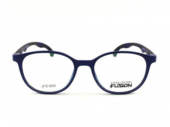 Fusion Junior 005 C2