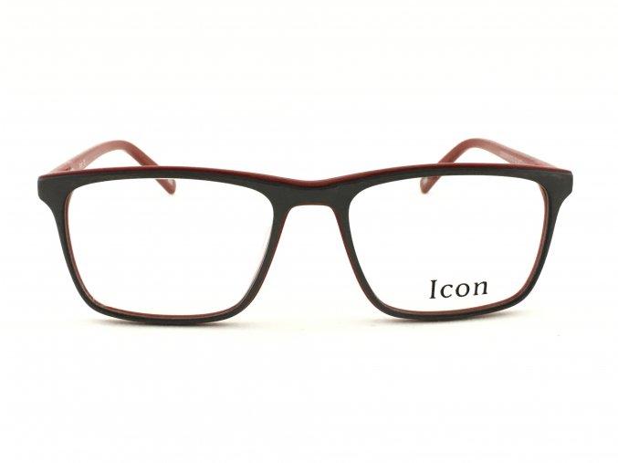 Icon 2019008 C2