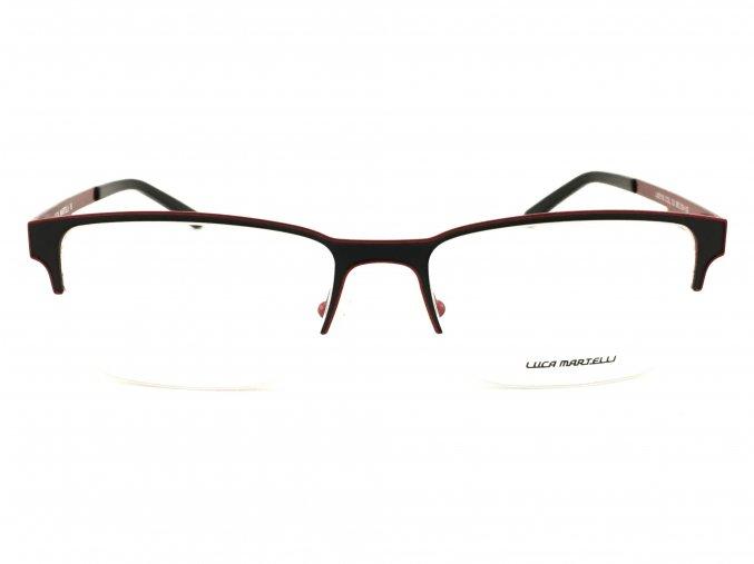 Luca Martelli 2105 C3