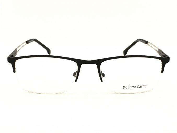 Roberto Carrer 1005 C3