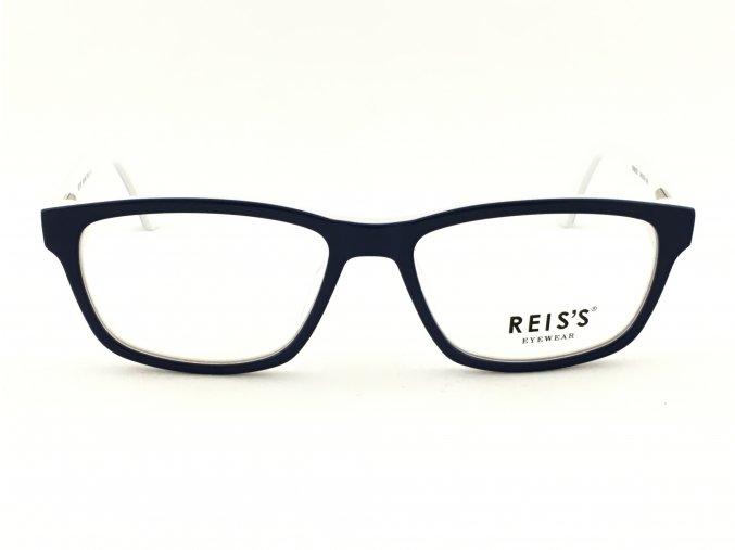 Reiss 8022 C16