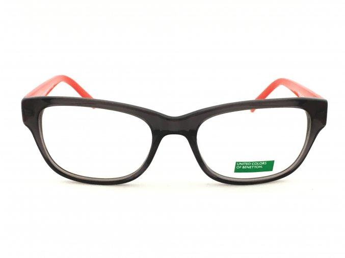 Benetton 13902