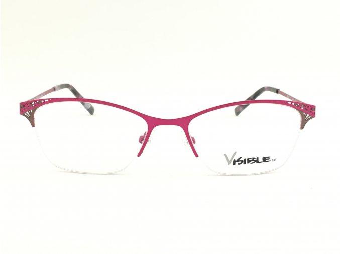 Visible VS093 C3