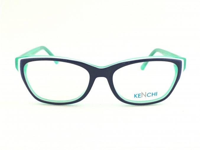 Kenchi 8037 C2