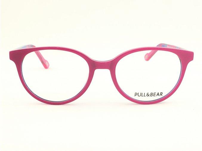 Pull&Bear 1861 50