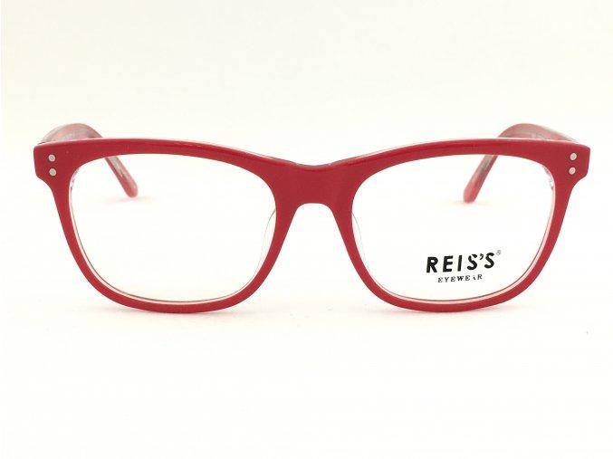 Reiss 8011 C06