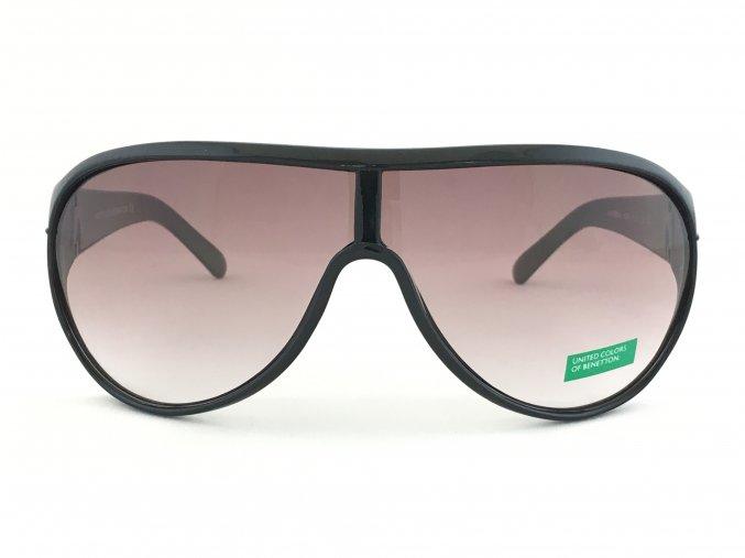 Benetton BE698 CR4