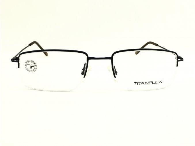 TitanFlex 820660 70