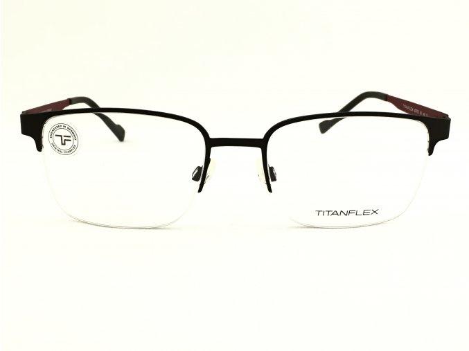 TitanFlex 820753 60