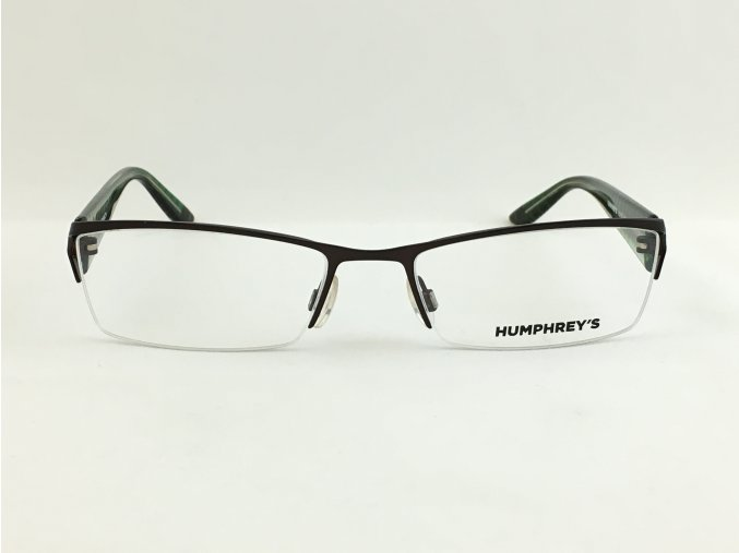 Humphreys 582112 60