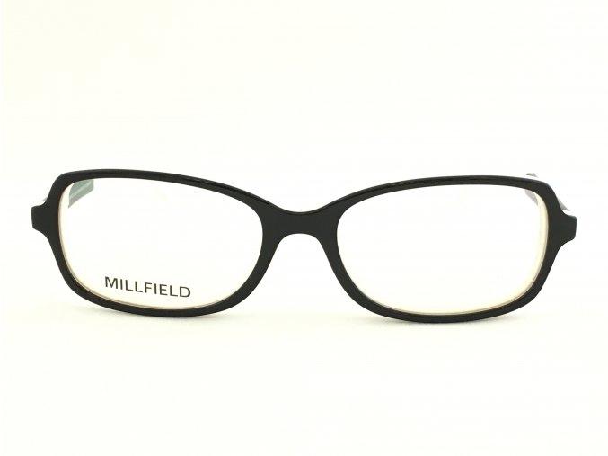 Millfield MK016 101