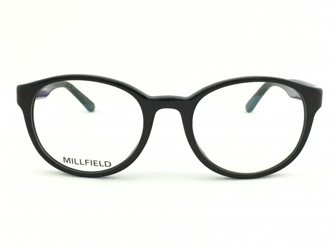 Millfield MK010 100