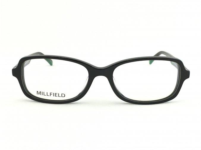 Millfield MK016 100
