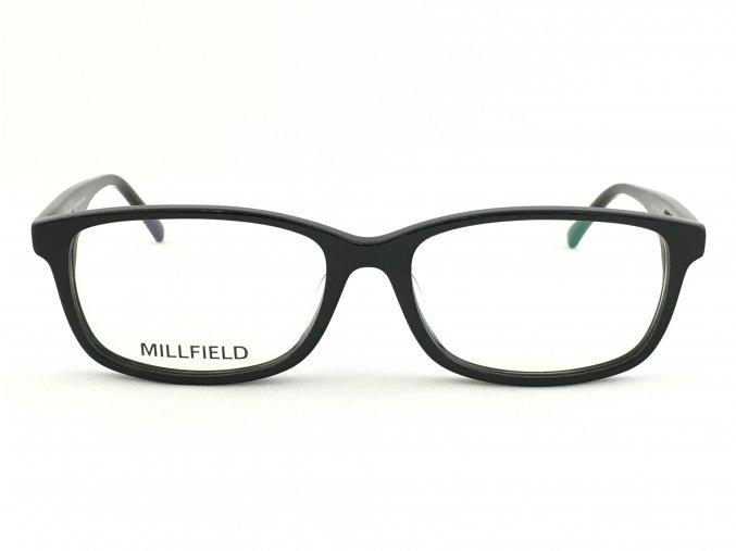 Millfield MK013 100