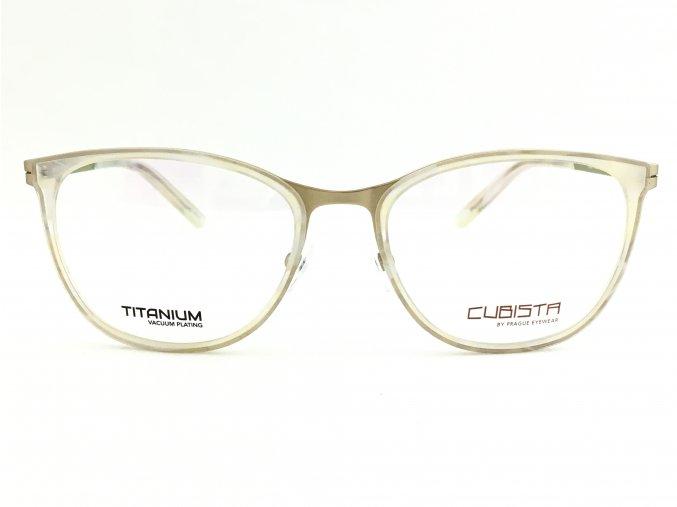Cubista 8320 C1