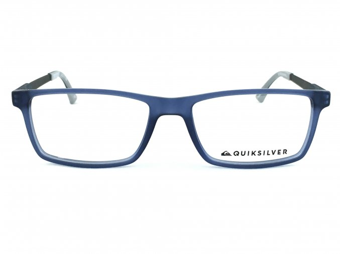 Quiksilver 03045 ABLU