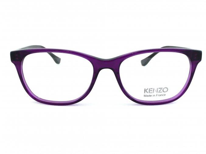 Kenzo 2212 C03