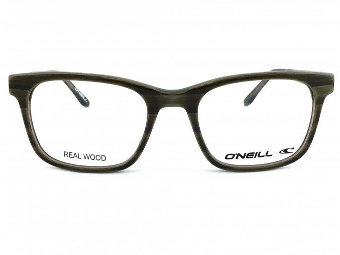 O'Neill Ono-Scott C103