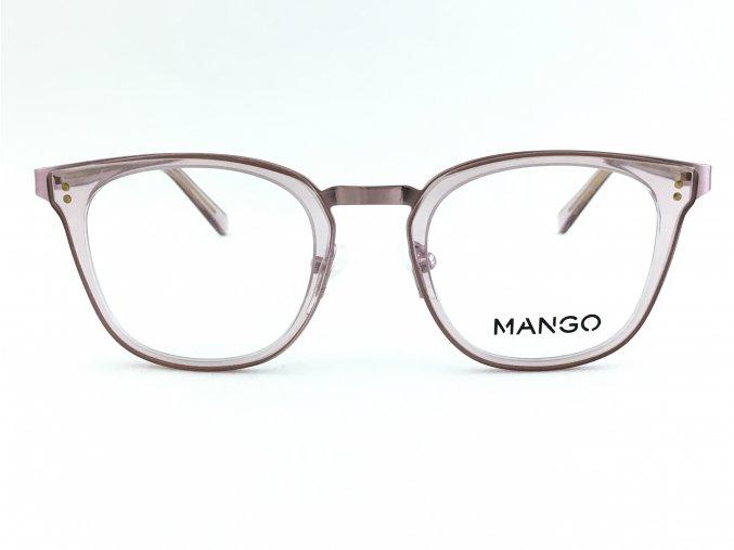 Mango 183150