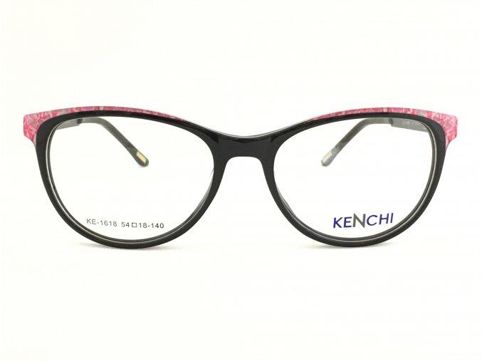 Kenchi 1618 C1