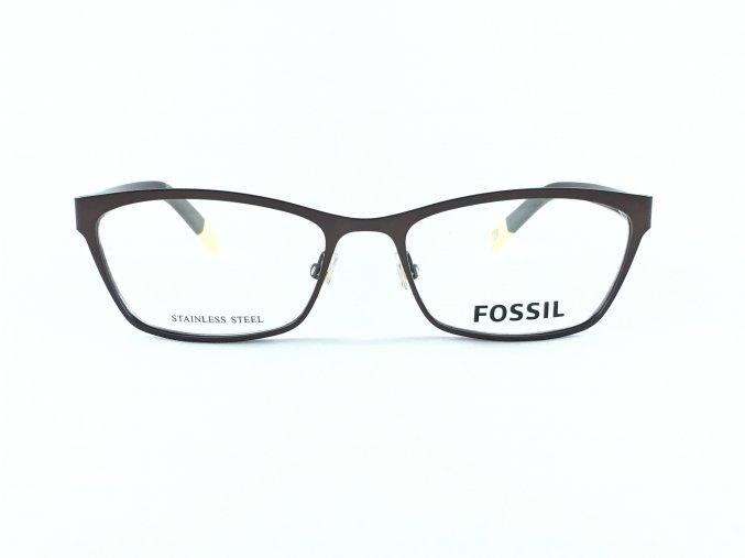 Fossil 6002 GPZ