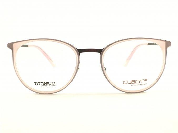 Cubista 8338 C3