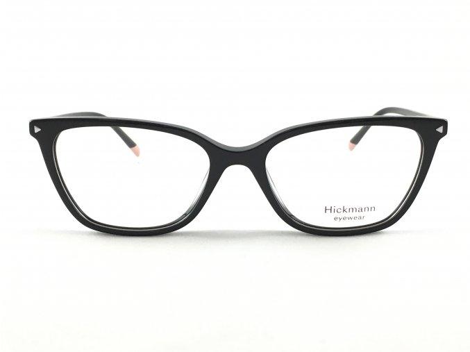 Hickmann 6172 A01
