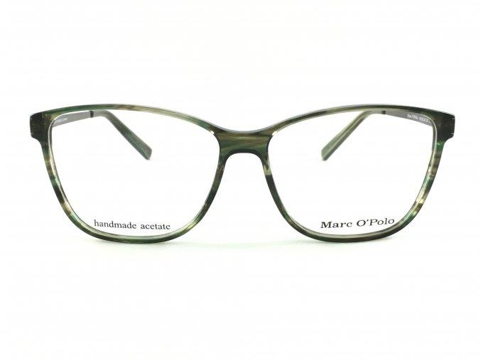 Marc O'Polo 503125 40