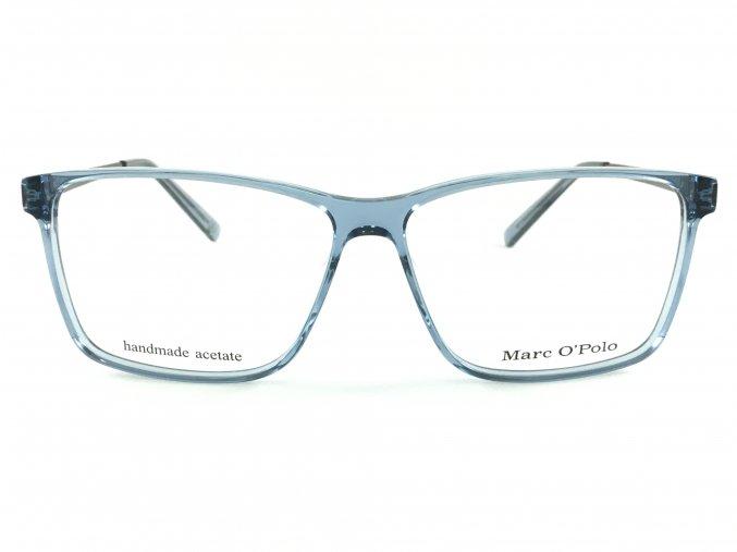 Marc O'Polo 503126 70