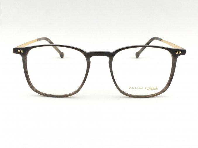William Morris LN50002 C2