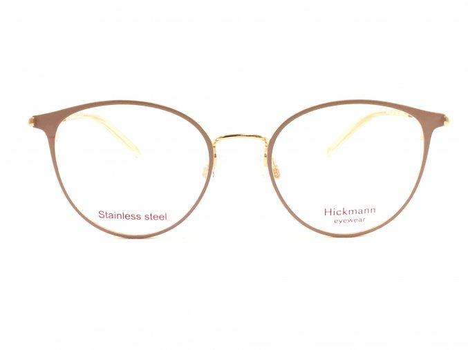 Hickmann 1125 05A