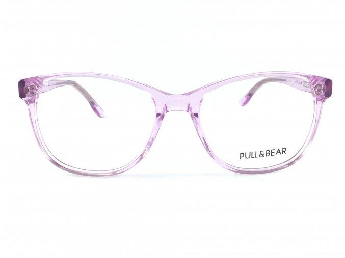Pull&Bear 2009 80