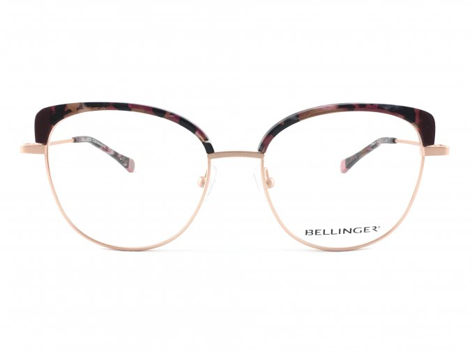 Bellinger Crown 4 6996