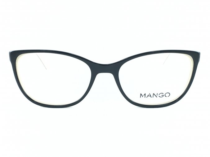 Mango 205111