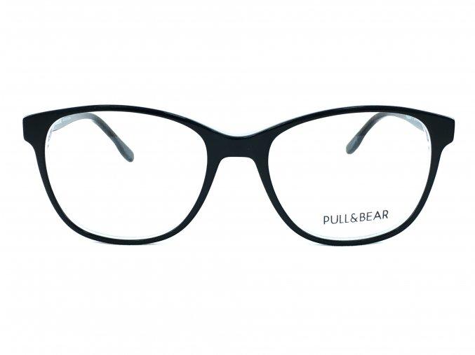 Pull&Bear 2009 10