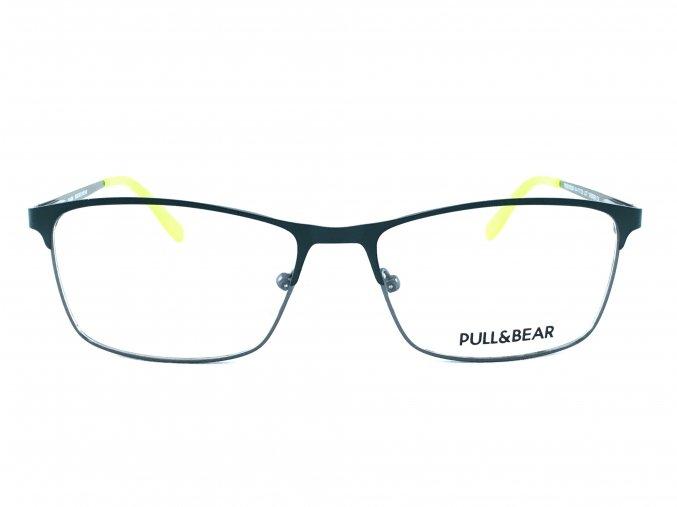 Pull&Bear 1953 90