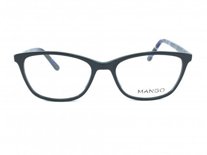 Mango 195310