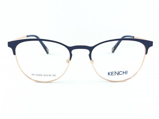 Kenchi C2404 C2