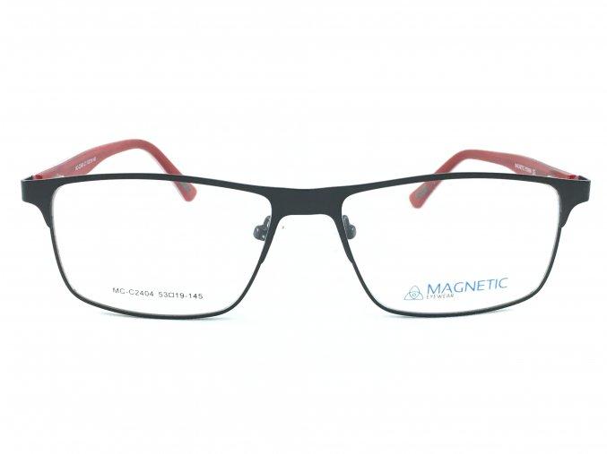 Magnetic C2404 C1