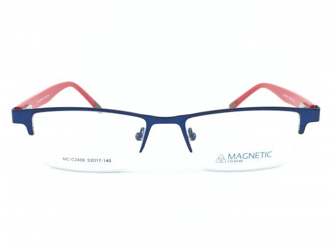 Magnetic C2406 C2