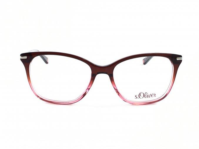 s.Oliver 93487 300