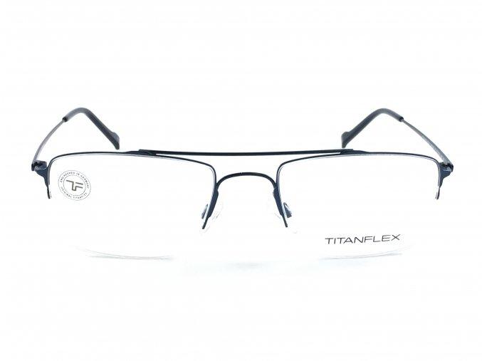 TitanFlex 820796 70
