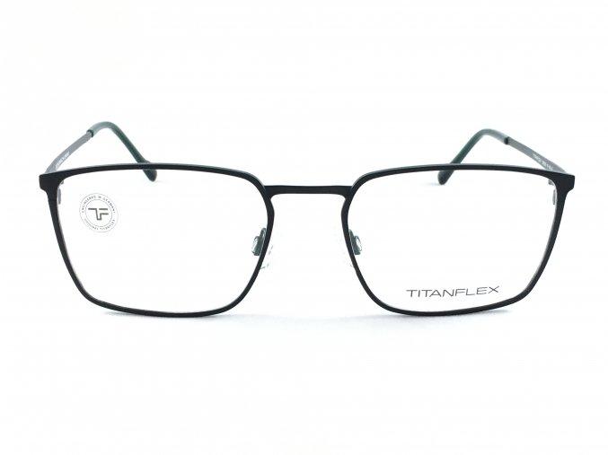 TitanFlex 820835 10