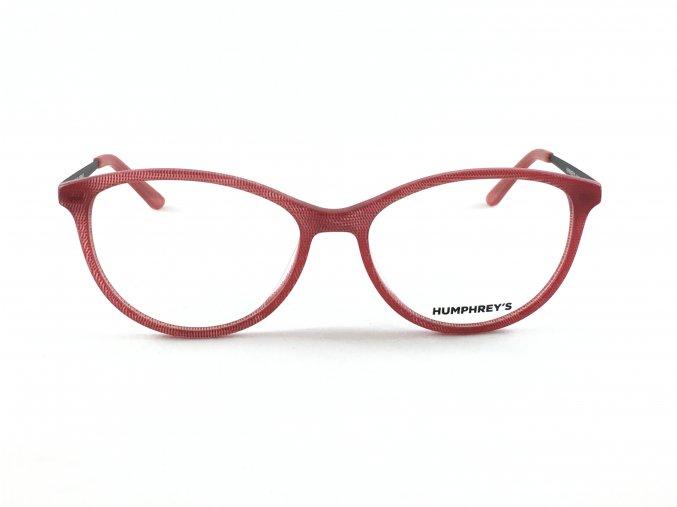 Humphreys 581032 50