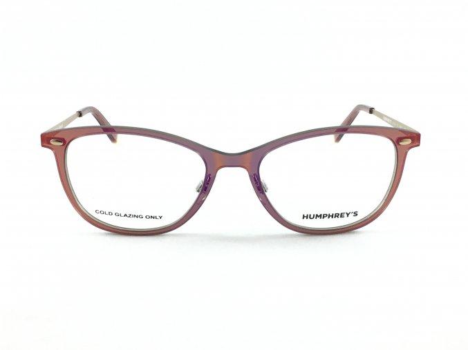 Humphreys 581038 55