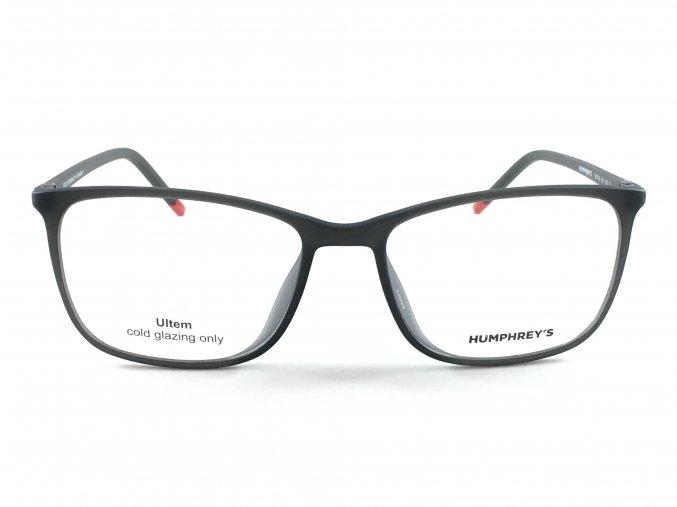 Humphreys 581055 30
